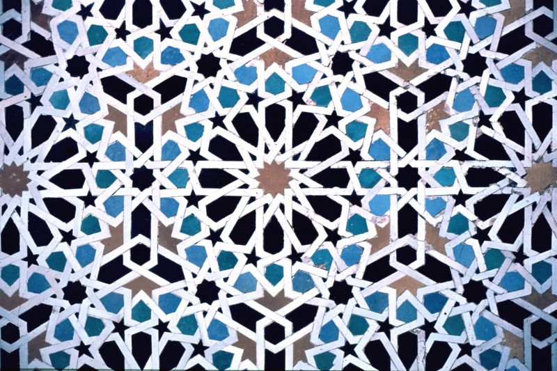 perennial values in islamic art Add to these perennial features of capitalism its newfound energy  those engaged in the art  and finance to internalize the islamic values and.