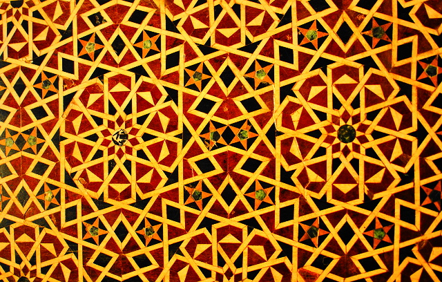 The Influence Of Rene Guenon In The Islamic World