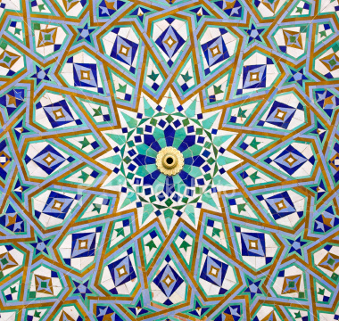 islamic art music sufism What is sufism and why does it bother some muslims  this story is a pivotal moment for sufism according to most islamic  heavy metal music with a middle.
